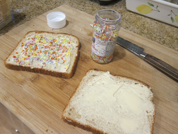 Fairy Bread (1)