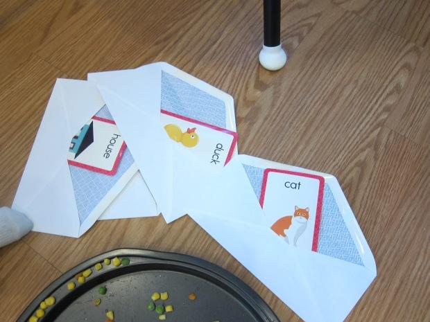 Flashcard Envelopes (7).JPG