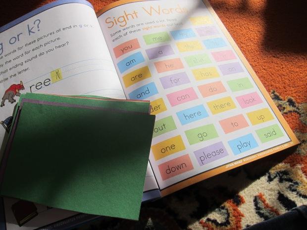 Flashlight Word (1)