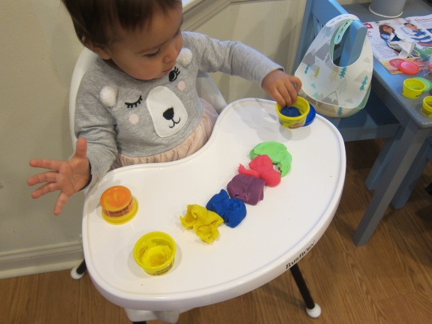 Magnet Playdough (1)