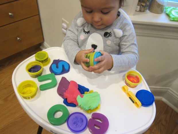 Magnet Playdough (4)