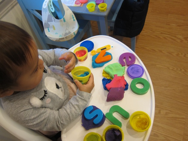 Magnet Playdough (5)