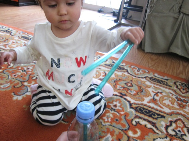 Straws in Bottle (4)