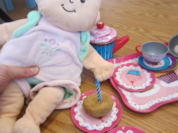 Tea Party Dough (3)