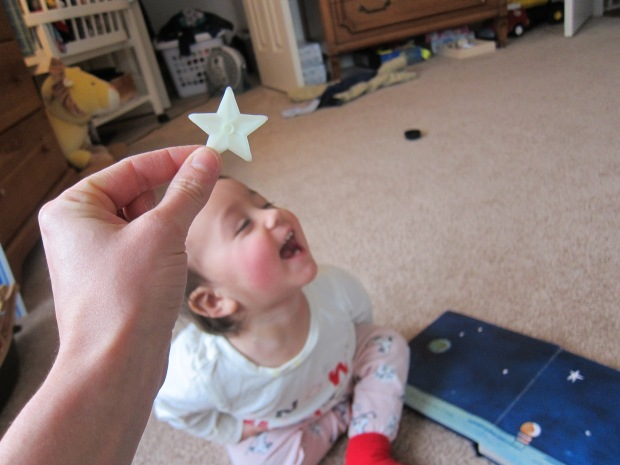 Wish Upon a Star (3)