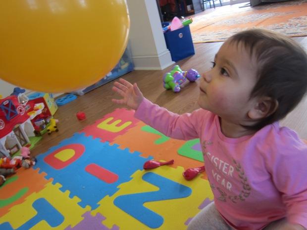 Ball in Balloon (3)