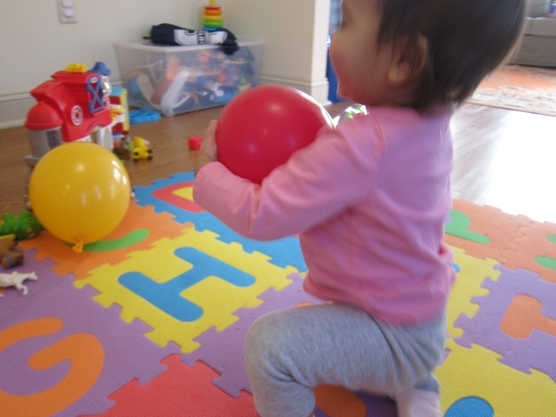 Ball in Balloon (8)