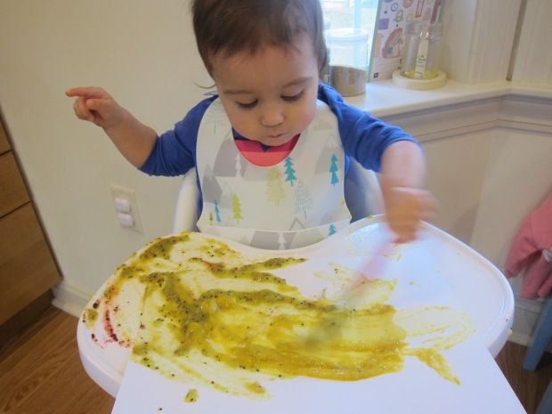Edible Fruit Paint (10)