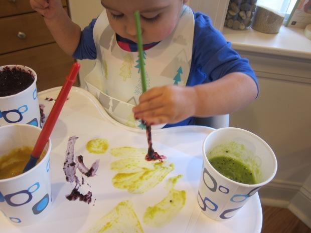 Edible Fruit Paint (5)