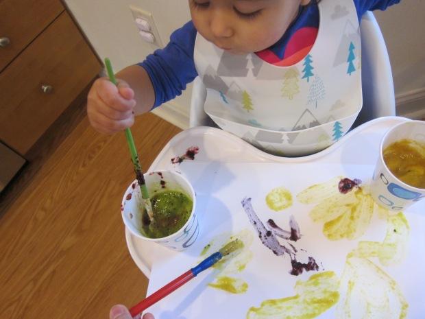 Edible Fruit Paint (6)