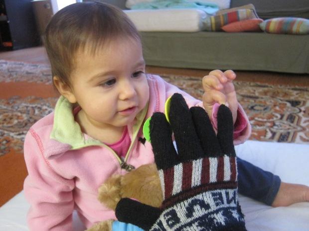 Finger Puppet Play (3)