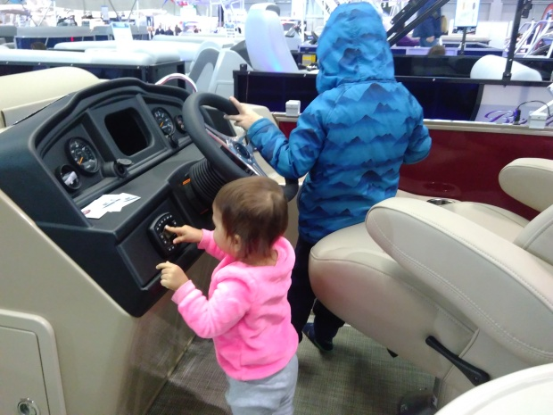 Go to Boat Show (5)