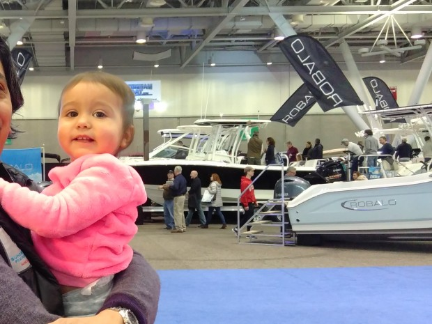 Go to Boat Show (6)