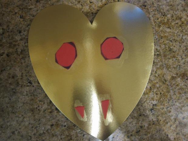Heart Challenge (8)