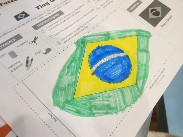 LP Brazil (6)