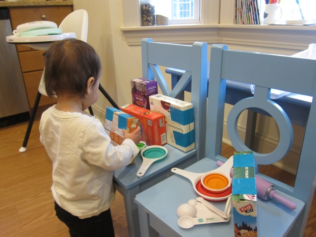 Play Kitchen (1)