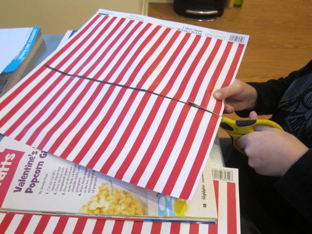 Popcorn Valentine (1)
