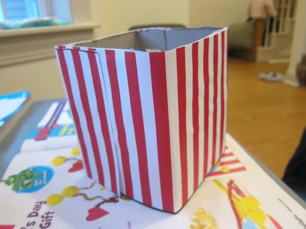 Popcorn Valentine (2)