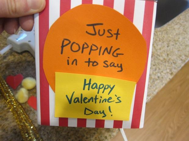 Popcorn Valentine (3)
