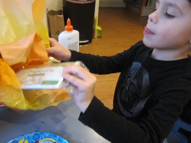 Popcorn Valentine (5)