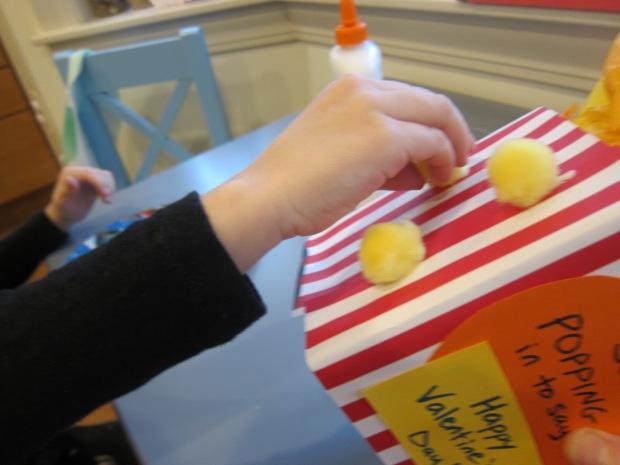 Popcorn Valentine (7)