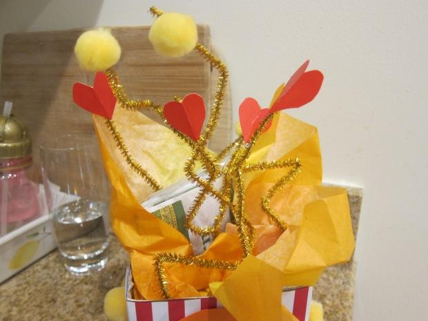 Popcorn Valentine (8)