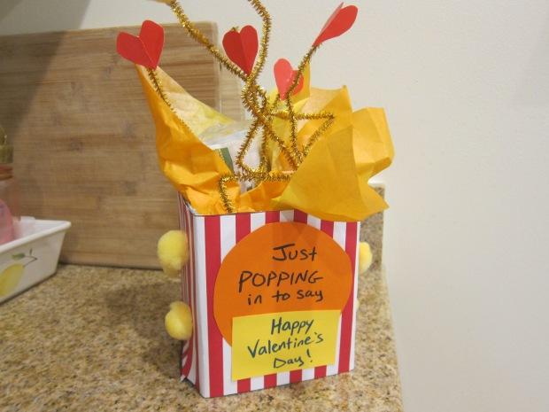 Popcorn Valentine (9)