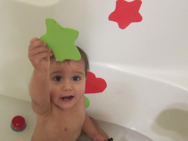 Simple Bath 2 (3)