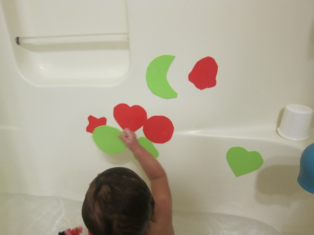 Simple Bath 2 (5)