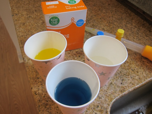 Baking Soda Colors (1)