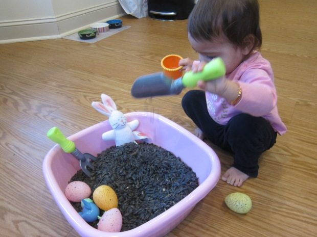 Birdseed Sandbox (3)