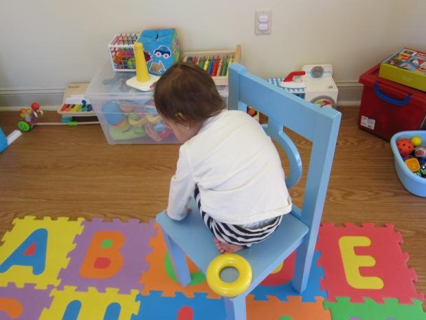 Chair Maze (3)