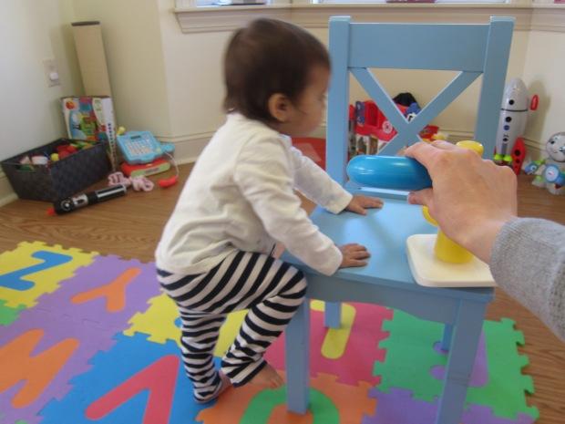 Chair Maze (4)