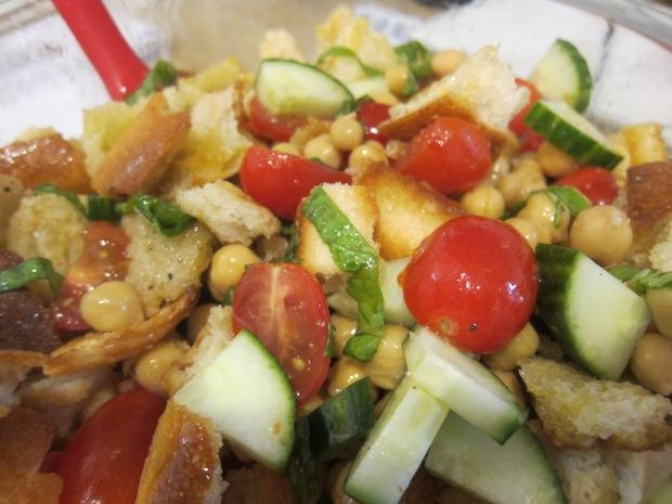 Cupid's Salad (5)