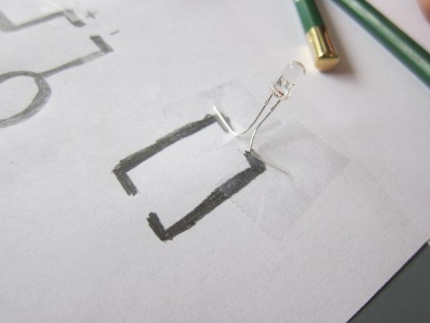 Graphite Circuit (3)
