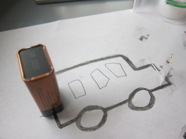 Graphite Circuit (5)