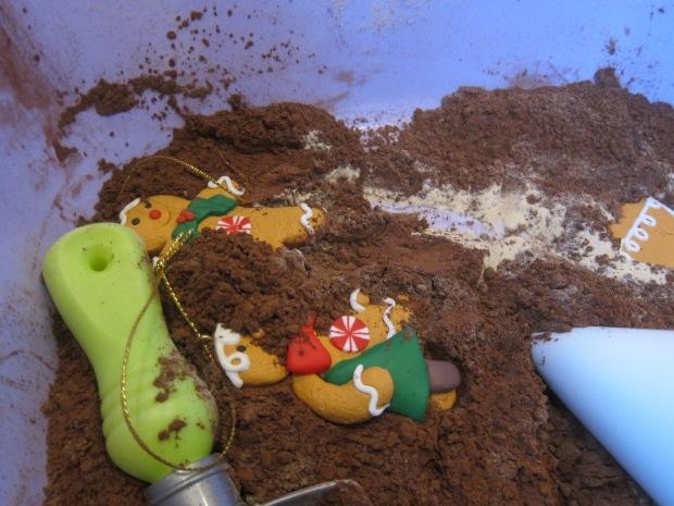 Hot Cocoa Sensory (3)