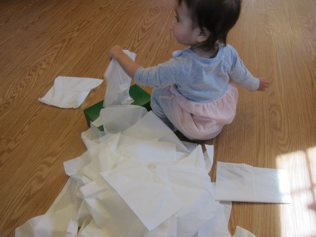 Kleenex Box (4)