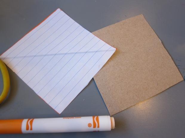 Paper Boomerang (1)
