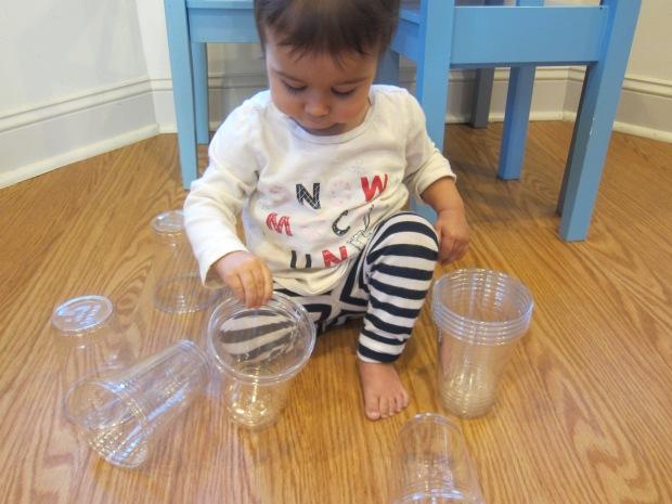 Plastic Cups (1)