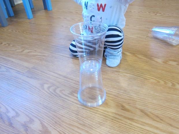 Plastic Cups (7)