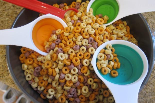 Rainbow Cereal Sensory (1)