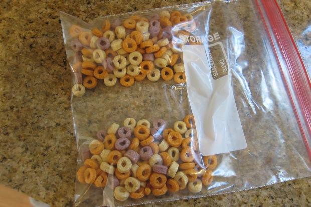 Rainbow Cereal Sensory (8)