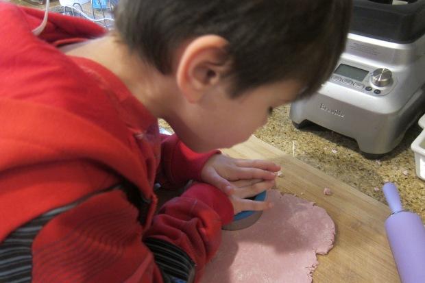 Salt Coasters (3)