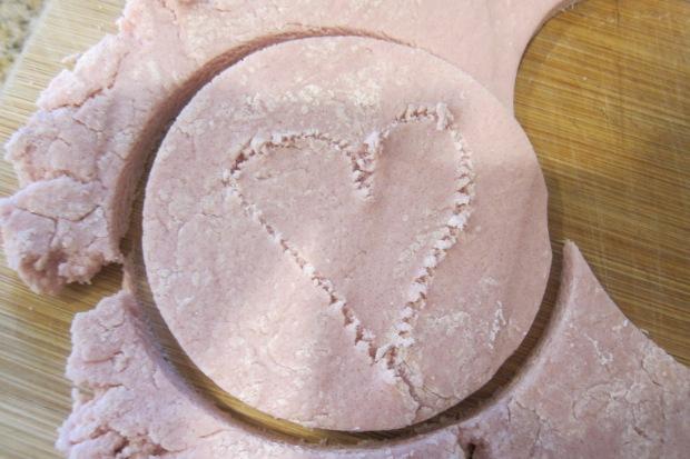 Salt Coasters (4)