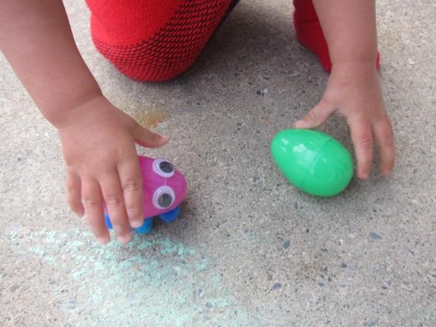 4 Ways Eggs (7)