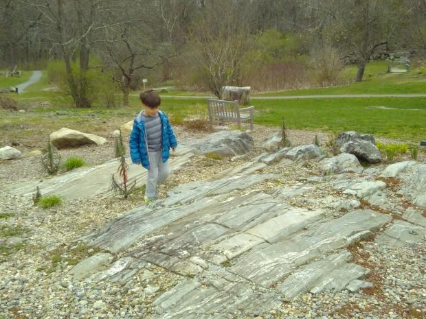 Arboretum (3)