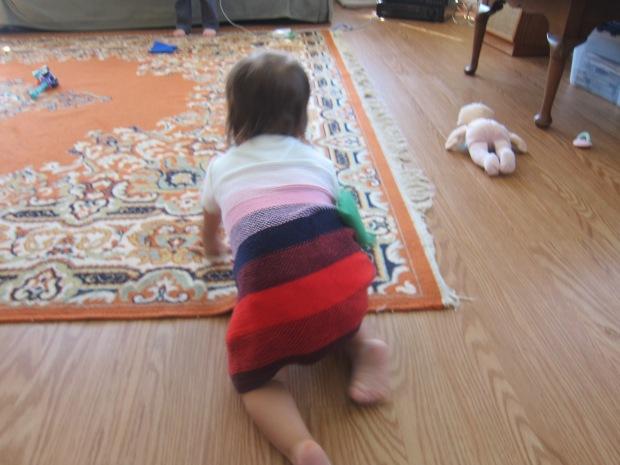 Beanbag Crawl (4)