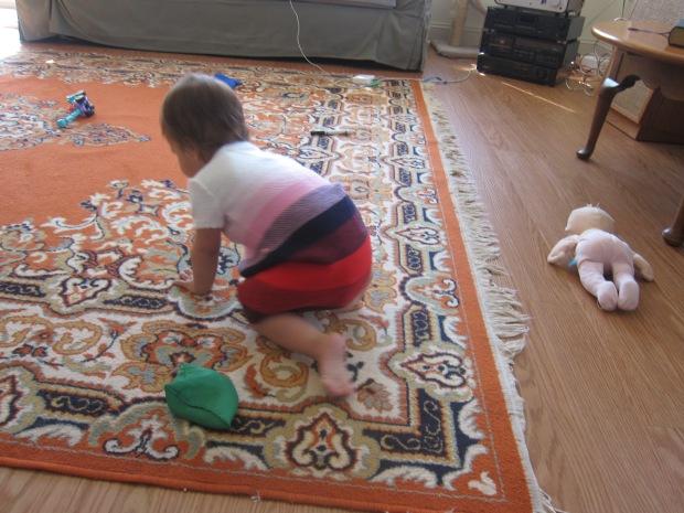 Beanbag Crawl (5)