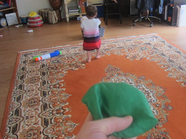 Beanbag Throw (5)